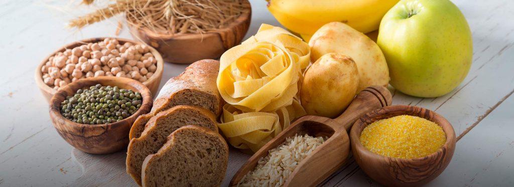 ¿Qué son los carbohidratos y cómo benefician la salud?