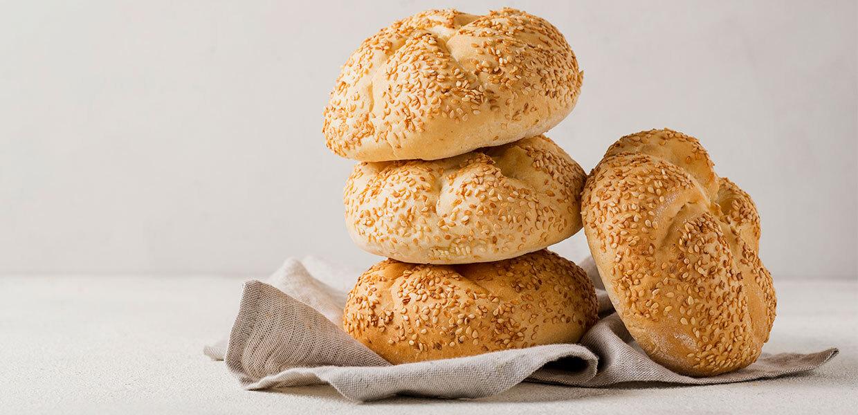 ¿Bajar de peso sin pan?